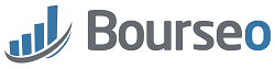 Bourseo - Guide bourse, Forex et Crypto-monnaies